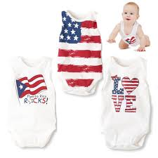 Baby Flag Buy Flag Pajamas And Get Free Shipping On Aliexpress Com