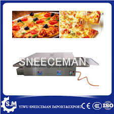 Commercial Toaster Oven For Sale Online Get Cheap Commercial Toaster Oven Aliexpress Com Alibaba