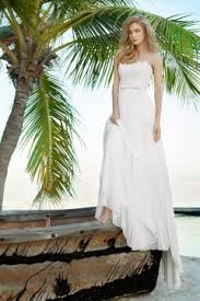 simple beach wedding dresses uk popular wedding dress 2017
