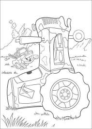 cars 2 printable coloring pages 27 cars 2 coloring pages free