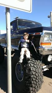 bigfoot monster truck museum 19 best monster trucks images on pinterest big trucks monster