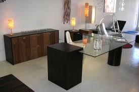 Modern Office Table Design Wood Best 10 Modern Office Furniture Designstudiomk Com