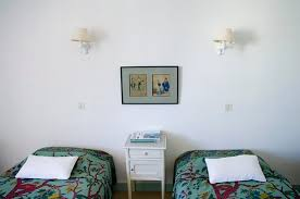 chambre des commerces bayonne chambre des commerces bayonne villa etxe gorria b b biarritz