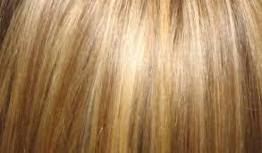 shades of high lights and low lights on layered shaggy medium length grey hair back2myroots