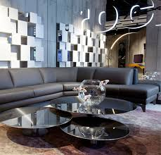roche bobois showroom ny new york upper west side ny 10023
