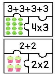 120 best arrays images on pinterest math activities maths and