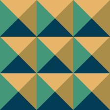 the most stylish as well as beautiful cool geometric patterns