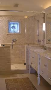 Wainscoting Over Bathroom Tile Creative Juice