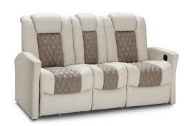 Recliner Sofa Monument Rv Recliner Sofa Rv Furniture Shop4seats
