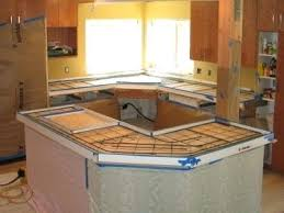 cement countertops cement countertop diy photo cement countertops diy cost usavideo