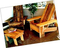 Patio Chairs Patio Furniture Clarksville Dickson Nashville Brentwood