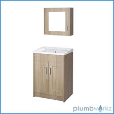 Bathroom Vanity Restoration Hardware by Bathroom Bathroom Vanity Organizers Tall Floor Cabinet Over The