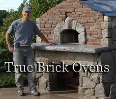 Build Brick Oven Backyard by I Am Going To Build One Of These Masterly Tail Oven Design