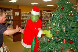 statesville free news photo gallery grinch takes over whoville