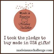this is the year let s buy american made gifts we ve got all the