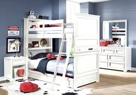 Bunk Bed Storage Pockets Bunk Bed With Shelves Bookcase Headboard Bunk Beds Bunk Beds With