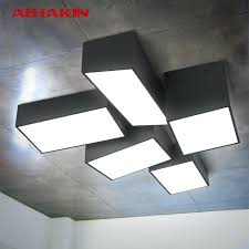 Living Room Ceiling Lights Uk New Modern Ceiling L And 68 Modern Ceiling Lights Uk