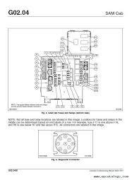 1995 freightliner fl80 wiring diagram 1995 wiring diagrams