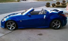 nissan 350z zero to 60 modified roadsters post pics here page 60 my350z com