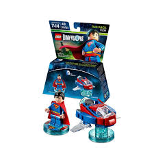 superman wrapping paper superman toys figures toys r us