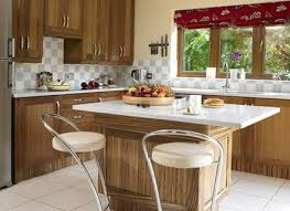 kitchen countertops decorating ideas kitchen counter decoration inspiring goodly decorating ideas for