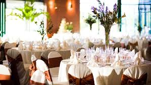 wedding venues in indianapolis indianapolis choice northside venue for special events and weddings
