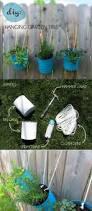 most irresistible diy garden ideas anyone can do balcony garden web