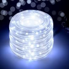 home accents 200 led mini lights led light agptek