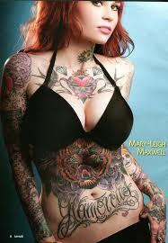 tattooed moms google search tattoos pinterest tattooed