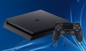 playstation black friday deals cheapest ever ps4 slim bundle on sale for black friday 2016