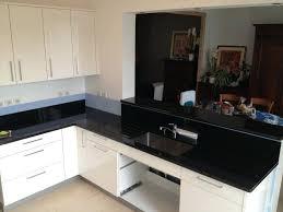 plan de travail cuisine en granit prix plan de travail cuisine granit prix dco de cuisine marbre ou