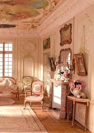 866 best shabby chic romantic style lace flowers home decor