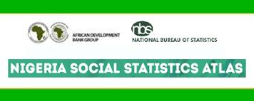 national bureau of statistics socialstat png