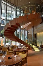 583 best beautiful wooden stairs images on pinterest stairs