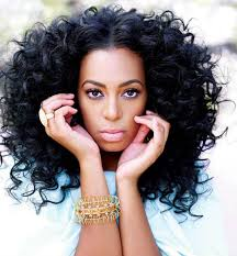 hair styles for black women with square faces on pinterest 9 flattering hairstyles for square shaped faces
