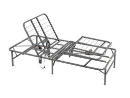 pragmabed pragmatic head u0026 foot bed frame walmart canada