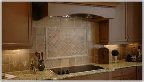 installing ceramic wall tile kitchen backsplash installing ceramic wall tile kitchen backsplash tiles home