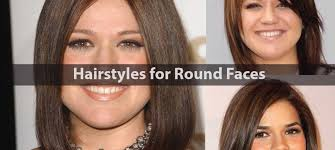 hairstyles for women with round faces over 60 frеѕh hairstyles for women over 60 with round faces hair cut