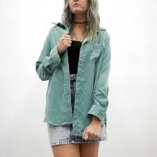 blouse tumbler shop grunge fashion on wanelo