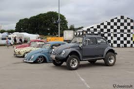 baja off road vw beetle off road v dubs buggys pinterest vw