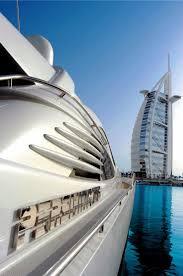 Burj Al Arab Floor Plans 202 Best Burj Al Arab Tour On Pinterest Images On Pinterest