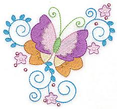 deer s adorable ideas embroidery designs education and