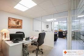 a louer bureaux location bureaux 10 75010 127m2 id 332812 bureauxlocaux com