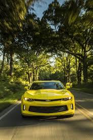 car sales camaro camaro leads the mustang once again in pony car sales war