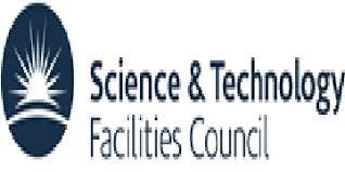 electronics weekly jobs jobs choose from 1 062 live vacancies