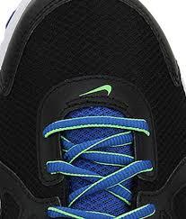 nike revolution 2 msl black running shoes buy nike revolution 2