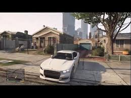 clinton residence gta sa how to install gta v clinton residence franklin s house