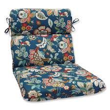 Outdoor Chaise Lounge Cushion Pillow Perfect Telfair Peacock Outdoor Chaise Lounge Cushion