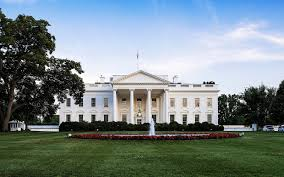 house design style names secrets of the white house travel leisure