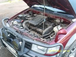 mitsubishi rvr engine мицубиси рвр 1996 2 литра доброго времени суток уважаемые